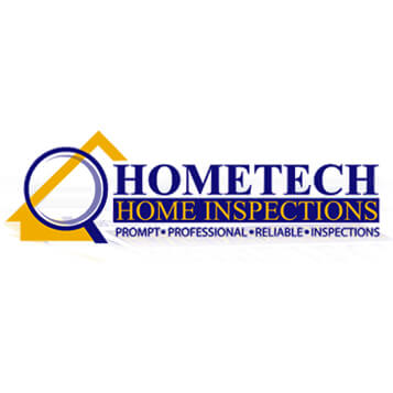HomeTech Home Inspections