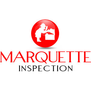Marquette Inspection Service