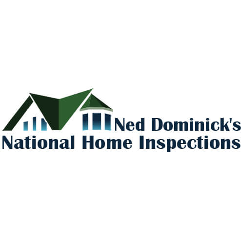 National Home Inspections