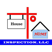 House to House Inspections LLC