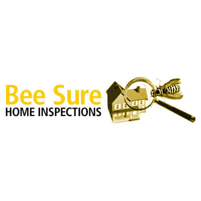 Bee Sure Home Inspections
