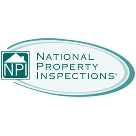 National Property Inspection