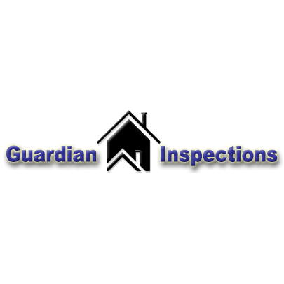 Guardian Inspections