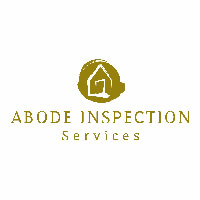 Abode Home Inspection