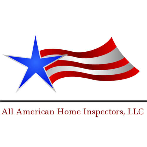AA – Home Inspections Inc.
