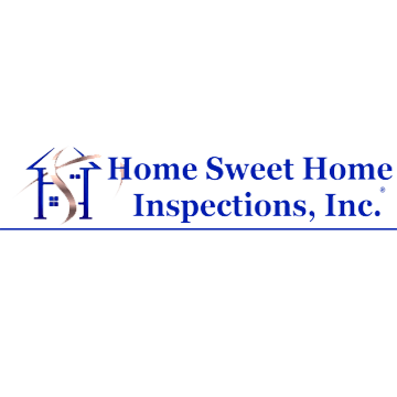 Home Sweet Home Inspections, INC