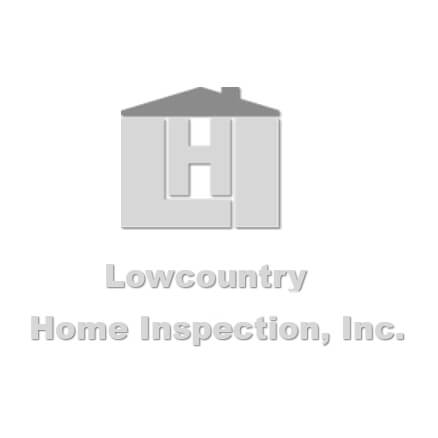 Low County Home Inspector, Inc