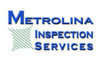 Metrolina Inspection Services