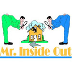 Mr. Inside Out Home Inspection Services, Inc.