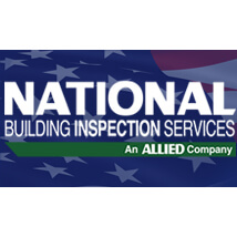 National Building Inspection Services, LLC