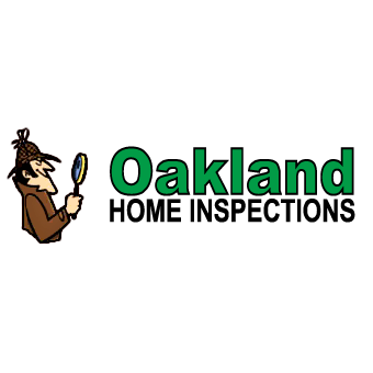 Oakland Home Inspection