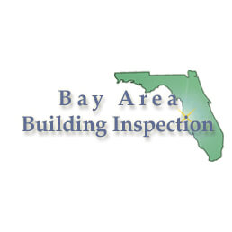 Bay Area Building Inspection