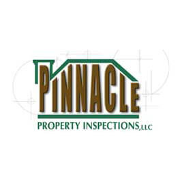 Pinnacle Property Inspections LLC