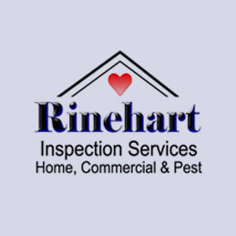 Rinehart Inspection Services
