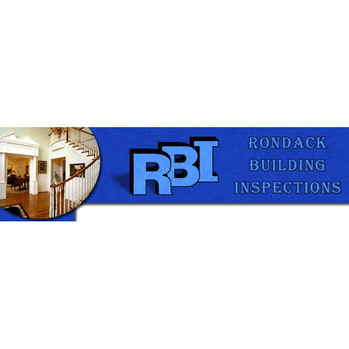 Rondack Building Inspections