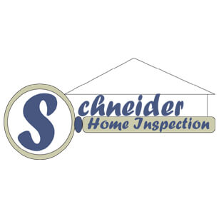 Schneider Home Inspection