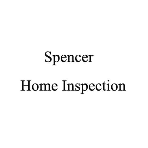 Spencer Home Inspection Services