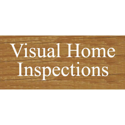 Visual Home Inspections, Inc.