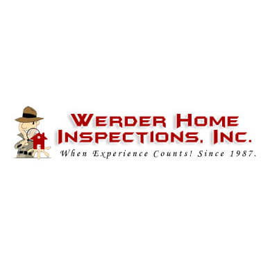 Werder Home Inspection, Inc.