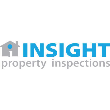 Insight Property Inspections