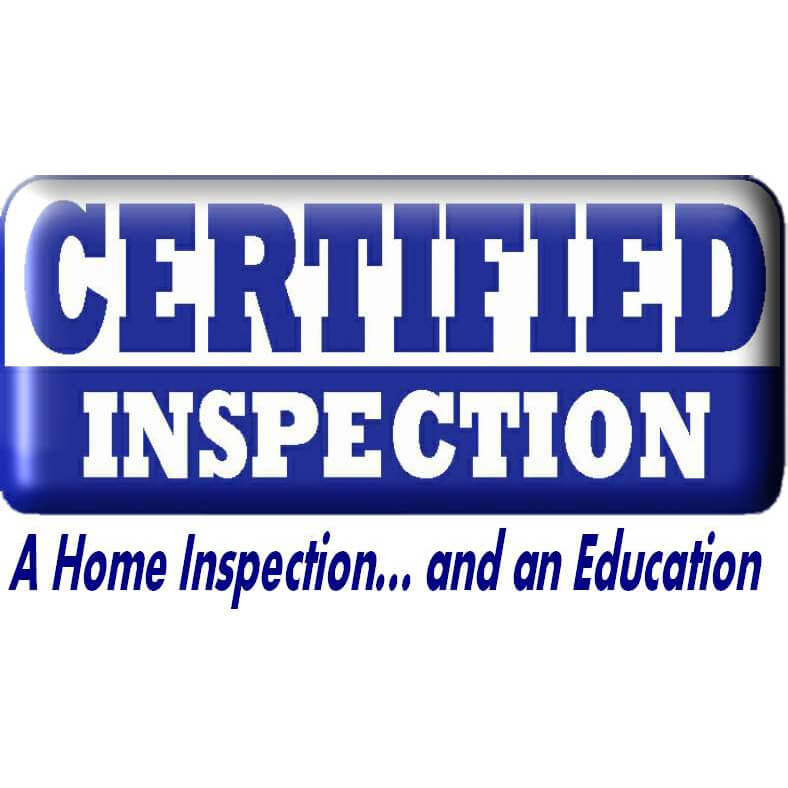 Certified Inspection Inc