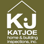 KJ Home & Building Inspection