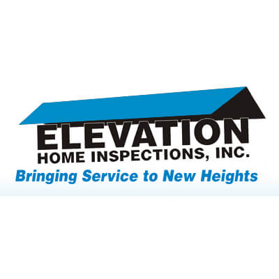 Elevation Home Inspections, Inc.