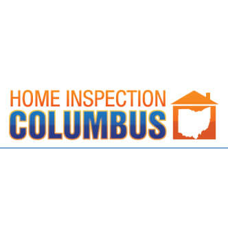 National Home Inspection Service Inc.