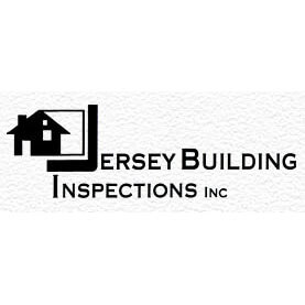 Jersey Building Inspections