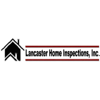 Lancaster Home Inspection Inc