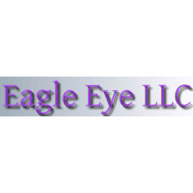 Eagle Eye Enterprises, LLC.