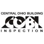 Central Ohio Building Inspections LLC.