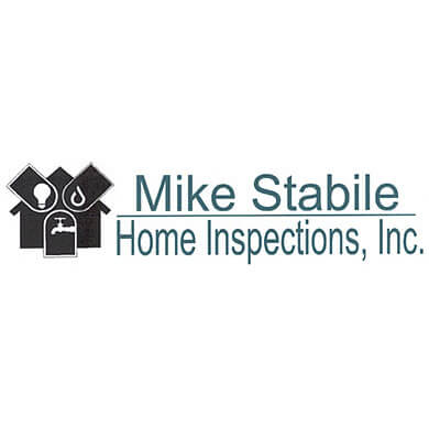 Mike Stabile Home Inspections Inc.