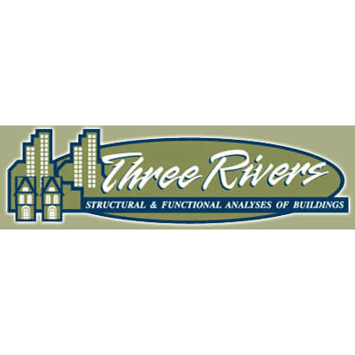 Three River Inspection & Engineering Inc.