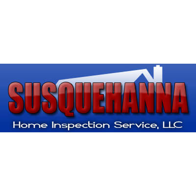 Susquehanna Home Inspection Service, LLC