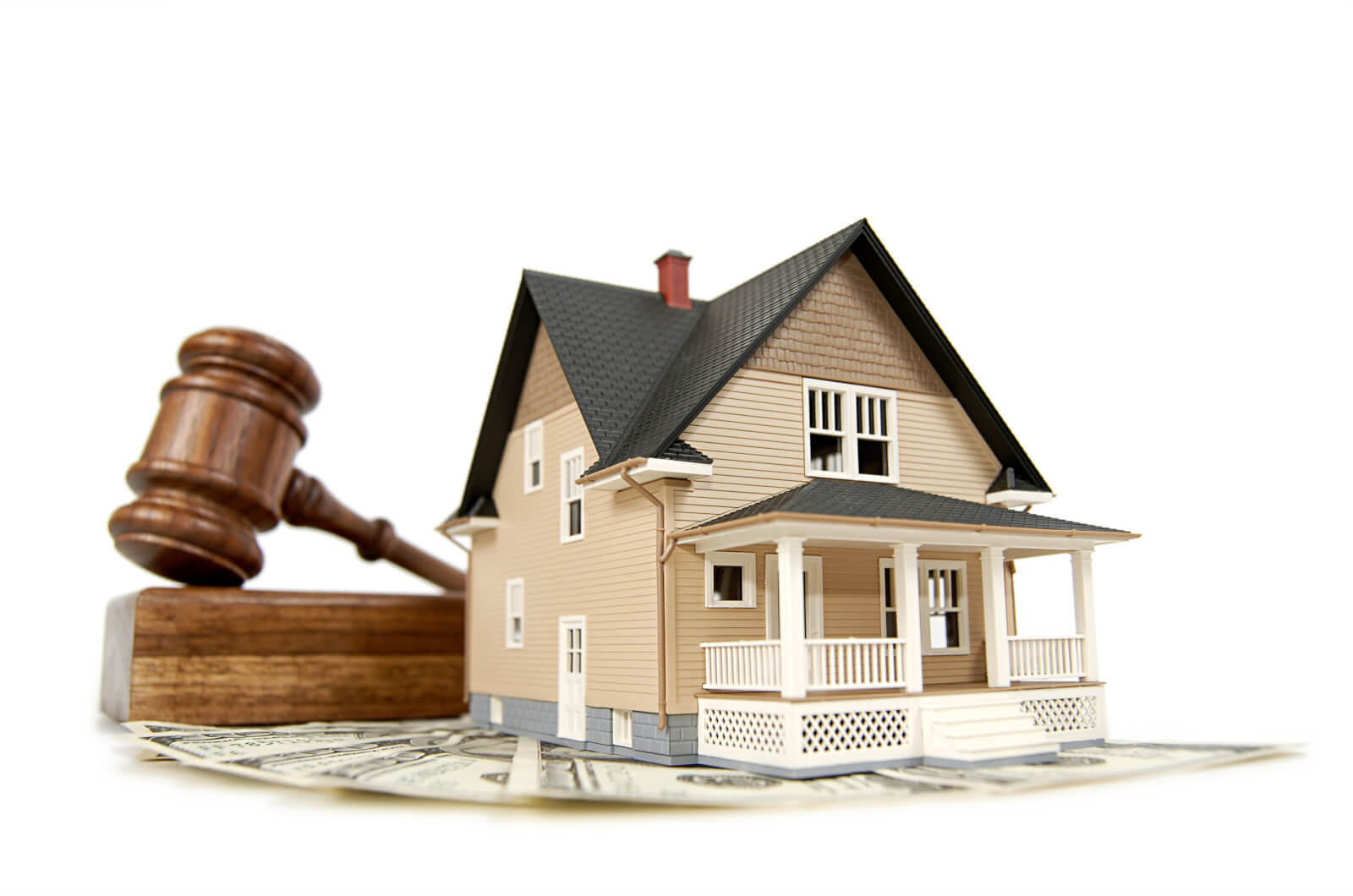 property law Property in land, it proceeds on a level more abstract than the one on which a practicing real estate lawyer operates (although not nearly as abstract as the one favored by philosophers of property)' 0 by staying with basics, the.