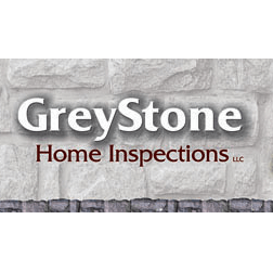 Greystone Inspections