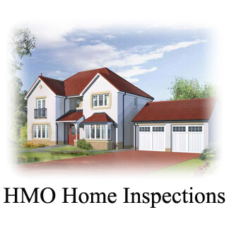 HMO Home Inspections