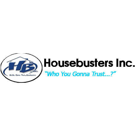 Housebusters Inc.