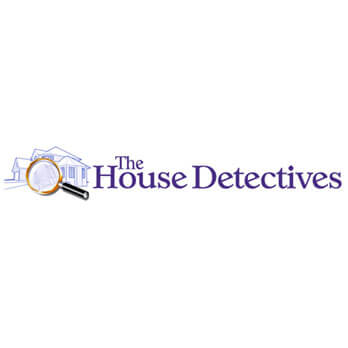 The House Detectives